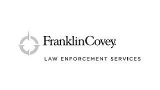 FRANKLIN COVEY CO.