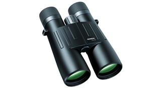 15x56 Binocular