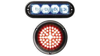 High-Intensity LED Modules (SL-1311-MA, SL-1202-MA)