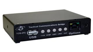 TCB-IP2