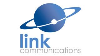 Link Communications Inc.