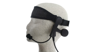 Team Tactical Headset