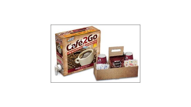 cafe2go_10232202.jpg