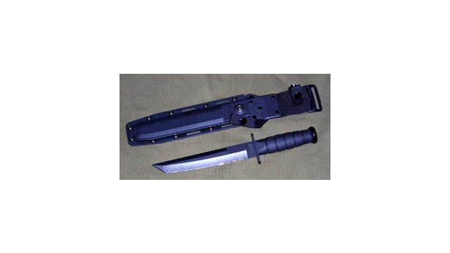 kabartantoknife_10232206.jpg
