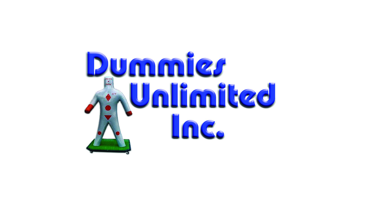 Signal Generators For Dummies : Dummies unlimited inc company and product info from