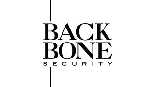 Backbone Security / Steganography Analysis and Research Center