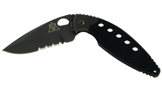 TDI Law Enforcement Knives