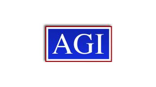 AMERICAN GUNSMITHING INSTITUTE (AGI)