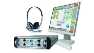 SwitchplusIP Version 9.0 Communications Systems