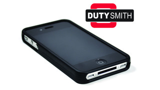 Smartphone Duty Case