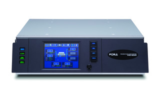 FRC-8000 HD/SD multi-format frame rate converter