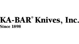 KA-BAR Knives Inc.