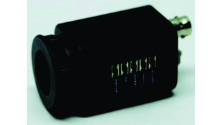 KSC-111 Covert Camera