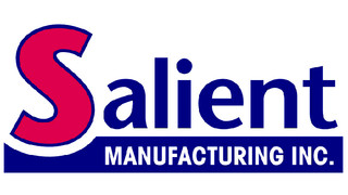 SALIENT MFG. & SECURITY PRODUCTS INC.