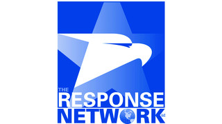 RESPONSE NETWORK LLC (THE)