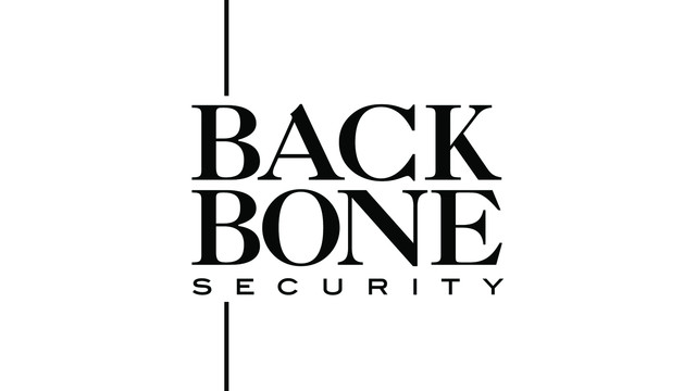 1352x1652backbonesecuritylogo_10219139.tif