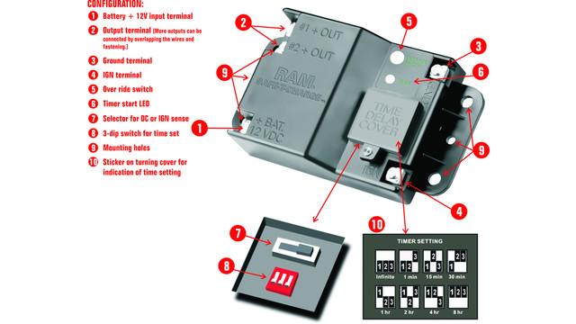 batterycharge_10212039.jpg