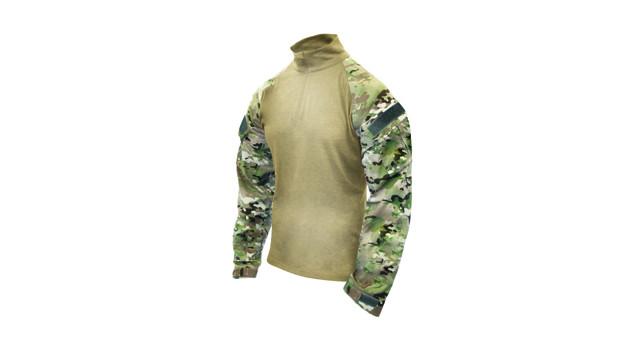 bh_hpfu_shirt_web_10219225.jpg