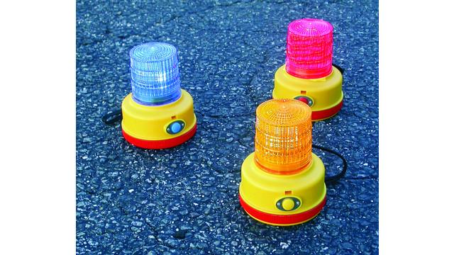 safetyflasher20_10222783.jpg
