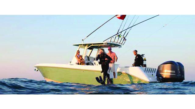 series5boat4_10219638.jpg