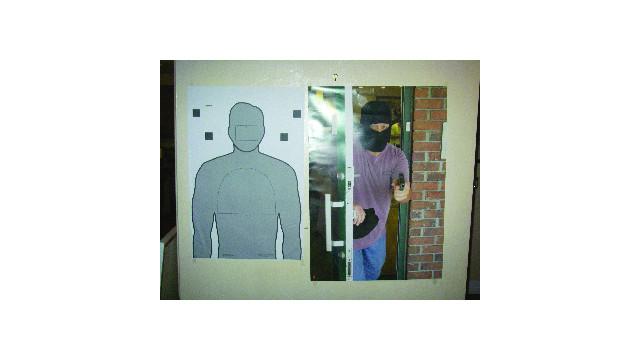 targets_10209694.jpg
