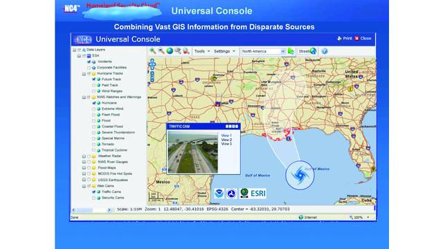 universalconsoleslideforprread_10211907.jpg
