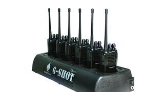6-Shot Slim