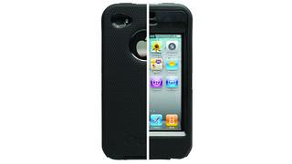 Defender Series Smartphone Cases