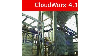 eLearning Class for HDS CloudWorx for AutoCAD Software
