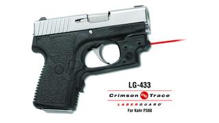 P380 pistol