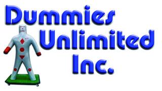 Dummies Unlimited Inc.