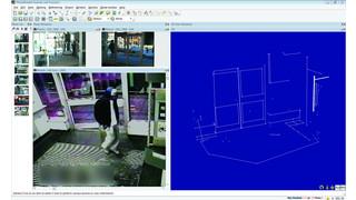 PhotoModeler 2010 and PhotoModeler Scanner 2010