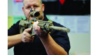 Custom crafting and first-rate firearms