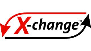 Ultima X Series Sensor X-Change Program