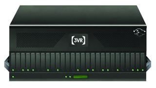 SmartRecorder ServerClass 100