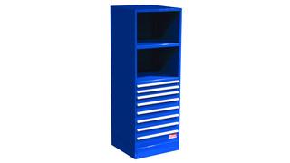 Parts Storage Cabinet (SPS)