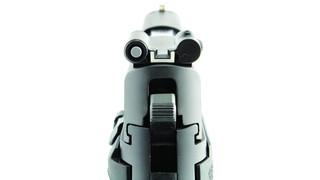 Rear Sight Laser (RSL)