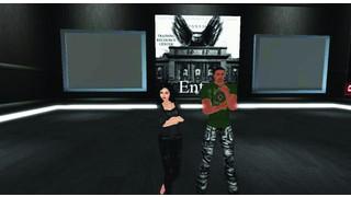 Virtual Training Component