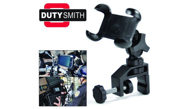 dutysmith_vehicle_mount_10223862.jpg