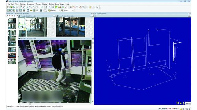 eos_bank_forensic_screen_10218094.jpg