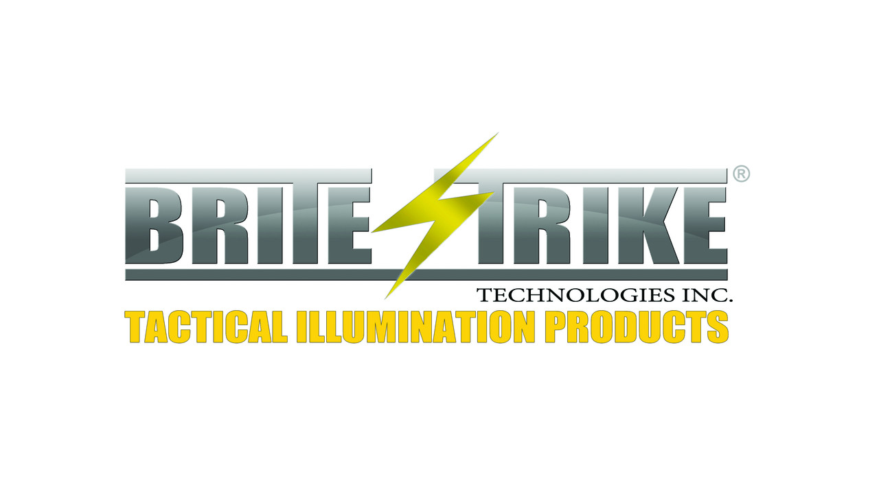 Brite Strike Tactical Illumination Products Company And