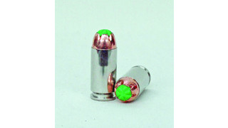 .40 S&W 100gr CT2 (Copper Training/Tactical)