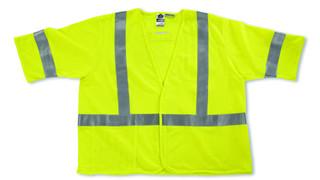 GloWear vest