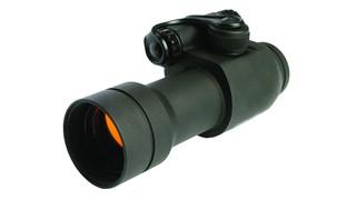 CompML2 sight