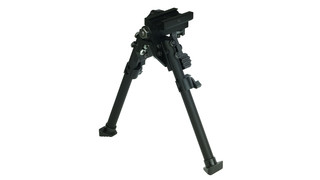 Precision Tactical Bipod