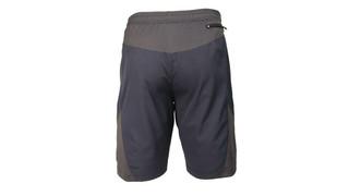 Warrior Wear Long Athletic Shorts