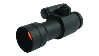 CompC3 sight