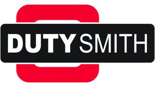 DutySmith