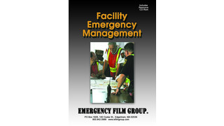Facility Emergency Management