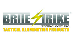 BRITE-STRIKE TECHNOLOGIES INC.